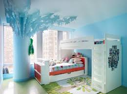 room theme helping your child s creativity with cool room furniture room