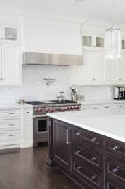 What Exactly Does Custom Cabinets Mean - Custom kitchen cabinets mississauga
