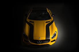 cigarette racing mercedes amg and cigarette racing unveil their 1 2 million power