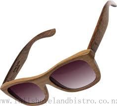 kiss movies com men le specs bandwagon sunglasses accessories
