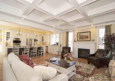 connecticut home interiors room decor home design