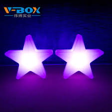 outdoor led christmas star outdoor led christmas star suppliers