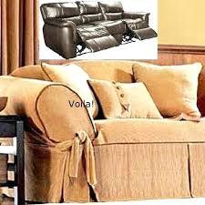slipcovers for leather sofas best slipcover for leather sofa covers for leather sofa for