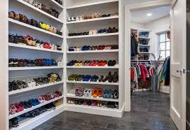 best closet storage best shoe organizer for closet storage systems from a to z 14 25