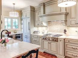 chalk paint kitchen cabinets how durable home design ideas