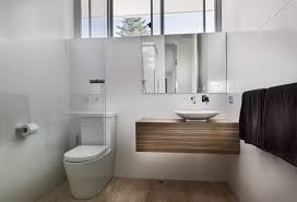 Modern Small Bathroom Vanities by Small Bathroom Vanity Ideas Widaus Home Design