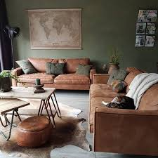 Best  Living Room Green Ideas Only On Pinterest Green Lounge - Home interior design photos