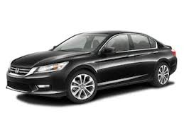 honda car black certified pre owned honda cars in huntington ny huntington