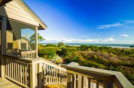 1105 duneside villa akers ellis real estate u0026 rentals