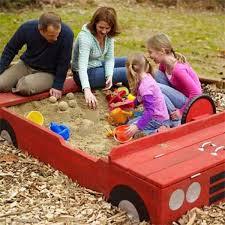 Backyard Sandbox Ideas Top 34 Fun Diy Backyard Games And Activities Amazing Diy
