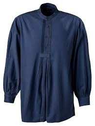 victorian men u0027s shirts wingtip gambler bib collarless