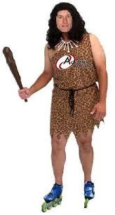 Caveman Halloween Costumes Racer Profile Dave U201cthe Caveman U201d Swan