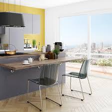 chaises cuisine couleur quelle couleur pour vos chaises de cuisine but