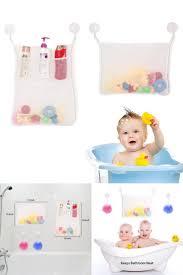 Bathroom Toy Storage Ideas Best 25 Bathtub Storage Ideas Only On Pinterest Basket Bathroom