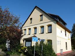 Thermalbad Bad Nenndorf Wellness Hotel Harms Barsinghausen Informationen Und Buchungen