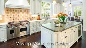 Los Angeles Home Staging  Interior Design - Home staging and interior design