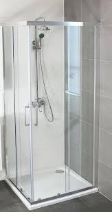ferotehna linz 80q square shower cabin 80x80x199cm