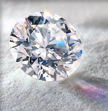 s birthstone earrings what is april s birthstone the diamond is april s birthstone