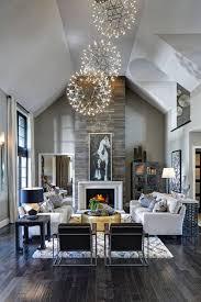 Wohnzimmer Mit Lampen Awesome Wohnzimmer Lampen Ideen Contemporary House Design Ideas