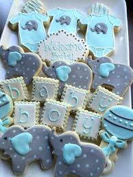 baby shower favors for boy baby boy shower themes baby shower decor ideas baby shower themes