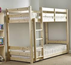 Solid Pine Furniture Pine Bedroom Set Solid Furniture Sets Pine Bedroom Furniture
