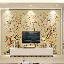 Wallpaper For Living Room Aliexpress Com Online Shopping For Electronics Fashion Home