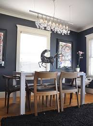 54 best dine in style images on pinterest benjamin moore