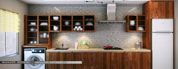 which material is best for kitchen cabinet what is the best material for kitchen cabinets in india