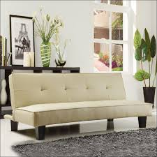 furniture fabulous futon couch walmart pull out futon couch