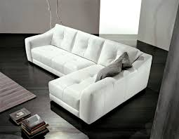 White Sofa Design Ideas 15 Awesome White Living Room Furniture For Your Living Space
