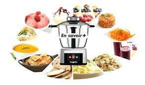 moulinex hf800 companion cuisine avis cuisine cuiseur cuisine cl multifonction