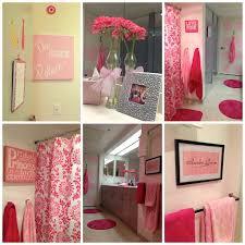 Dorm Bathroom Ideas Colors 70 Best Pink Dorm Room Images On Pinterest Pink Dorm Rooms
