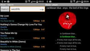 to mp3 android apk 6 top best andorid apps to mp3 free