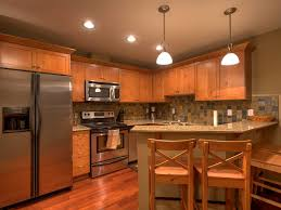 high end under cabinet lighting canmore immaculate corner unit panoramic vrbo