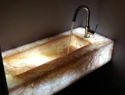 designer sinks bathroom 11 bathroom design trends in modern sinks and vanities