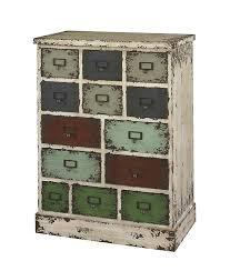 narrow drawer cabinet cabinet design ideas