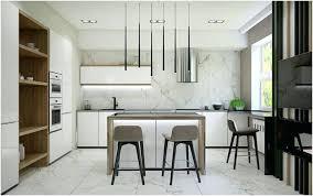 luminaire pour ilot de cuisine luminaire ilot cuisine suspension cuisine design luminaire