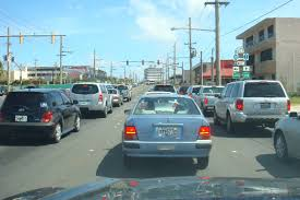 lexus service guam driving living here about guam real estate island realty