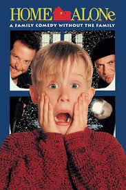 Classic Christmas Movies Staff Picks For Top 10 U0027modern Classic U0027 Christmas Movies U2013 Uhcl