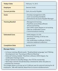 Sample Resume For Customer Service Supervisor by Sample Resume Of Customer Service Supervisor