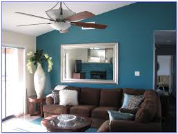 calming wall colors for living room painting home design ideas