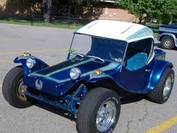 volkswagen buggy blue volkswagen beetle questions 1969 vw beetle engine problems