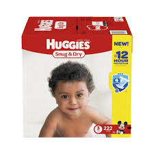 amazon diaper sale for black friday amazon com huggies snug u0026 dry diapers size 4 192 count one