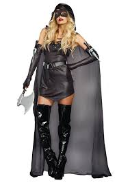 Woman Black Halloween Costume 122 Halloween Costumes Images