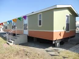 Mobile Home Exterior Doors For Sale Metal Siding For Mobile Homes Home Insulation Cavareno Improvment