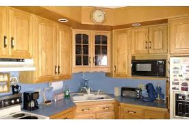 neutral kitchen wall colors with cabinets poll should we paint our kitchen cabinets a neutral color