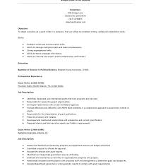 fill in resume template grants writer resume grant writer resume consultant