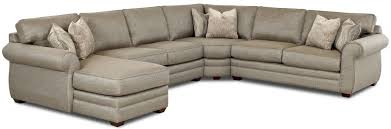 Ashley Chaise Sectional Sofas Magnificent Ashley Sectional Large Sectional Sofas Red