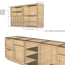 Kitchen Cabinets Made Simple Tools Needed To Make Cabinets Imanisr Cabinet Building In Cabinet