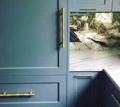 blue gray for kitchen cabinets updating kitchen cabinets kitchen cabinet upgrade ideas